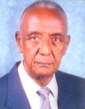 أ.د. عبد الحميد إبراهيم