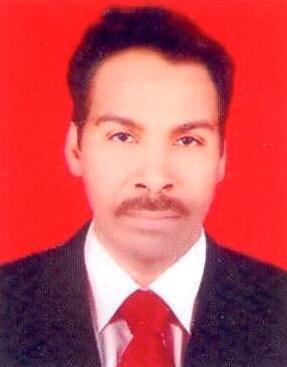 د. جمال خلف الله محمد علي